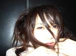 arisa2.4_658.jpg