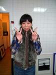 blog-2.10_037.jpg