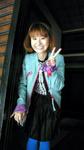blog10.01_005.JPG