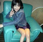 blog10.21_001.JPG