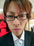 blog11.25_012.JPG