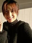 blog11.28_001.JPG