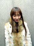 blog2.12_040.jpg