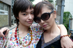 blog6.17_006.JPG