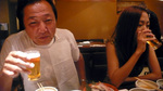 blog7.29_014.JPG