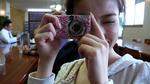 blog9.29_004.JPG