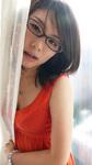 catherine-takano7.25_321.JPG