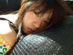 kumiko-2.2_041.jpg