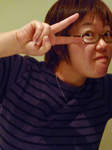 kyouka12.15_179.jpg