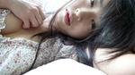 marika-hase9.11_052.JPG