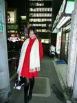 shiori-1.29_181.jpg