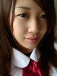 shiori-11.11_067.jpg