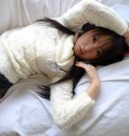 yukina-12.1_004.jpg