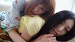 aino-kishi6.10_618.JPG
