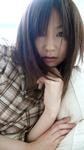 akane-suzuki6.25test_001.JPG