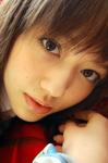 anri-iwasaki9.14_004.JPG