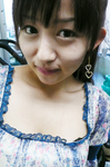 blog1.18_013.JPG