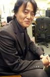 blog10.15_001.JPG