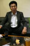 blog10.15_002.JPG