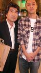 blog10.31_005.JPG