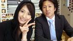 blog4.23_001.JPG