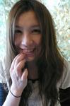 blog4.7_009.JPG