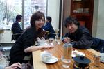 blog4.8_003.JPG