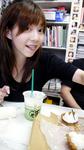 blog5.26_002.JPG