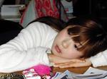 blog6.15_034.JPG