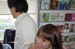 blog6.28_002.JPG