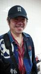blog6.30_001.JPG
