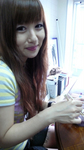 blog6.30_003.JPG