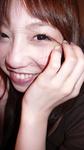 blog6.5012.JPG