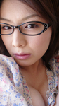 catherine-takano4.21_053.JPG