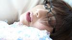 catherine-takano4.21_210.JPG
