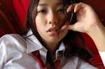 kazuna-shimada10.29_353.JPG