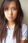 kazuna-shimada7.26_582.JPG