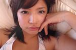 kumi-atta11.19_372.JPG