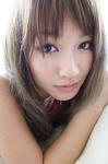 mai-shimizu3.14_006.JPG