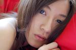 mami-matsuyama6.28_126.JPG