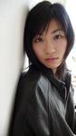 masumi-okamura4.25_353.JPG
