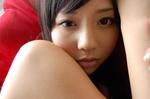 maya-koizumi10.16_287.JPG