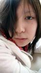 miu-nakamura4.17_009.JPG
