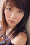 momoko-tani11.14_018.JPG