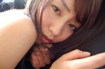 momoko-tani9.27_081.JPG