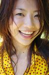okinawa7.11-14_015.JPG