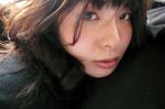 risa-asakura1.29_025.JPG