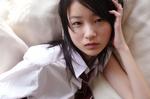 ryo-shihono5.22_070.JPG