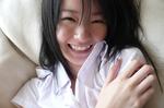 ryo-shihono5.22_148.JPG