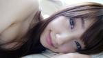 satoko-ohtani7.2_286.JPG